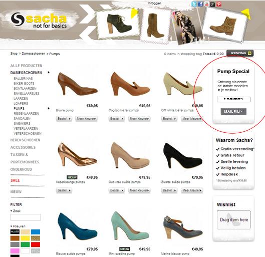 Sacha3